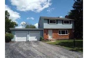 perrysburg ohio oh fsbo homes for sale perrysburg by