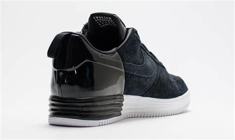 nike zipper sneakers acronym nike lunar 1 zip up sneaker bar detroit