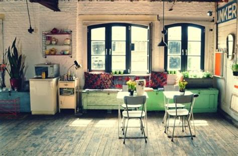vintage apartment decorating ideas hotel r best hotel deal site