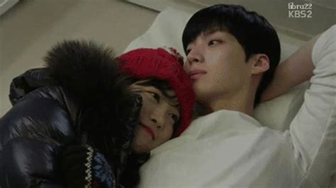 kissing scenes in bedroom korean drama 156 best images about blood korean drama on pinterest parks ahn jae hyun and sun