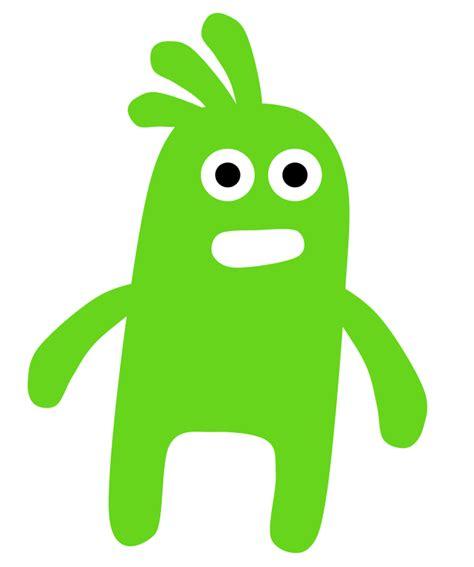 imagenes sin copyright com imagenes sin copyright monstruo verde de un cuento infantil