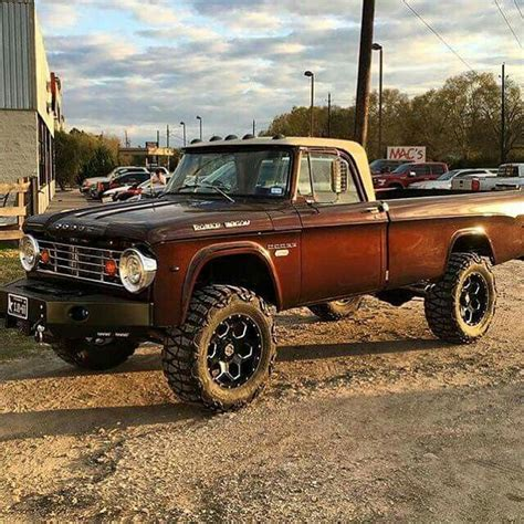 best 4x4 wagon 25 best ideas about dodge power wagon on