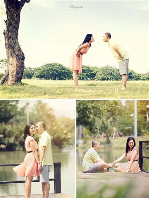 tips memilih paket foto prewedding dan wedding murah