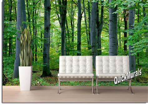 Wall Murals Cheap Peel Stick 1000 Images About Quickmurals Size Peel Stick Self