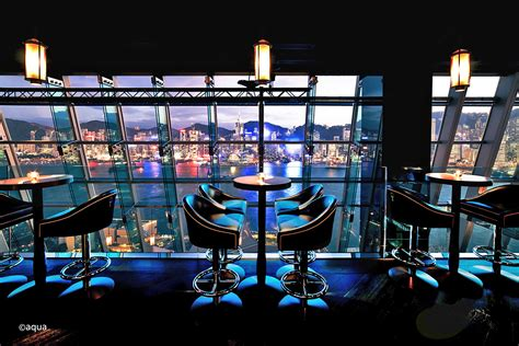 roof top bar hong kong aqua spirit rooftop bar hong kong stunning rooftop bar