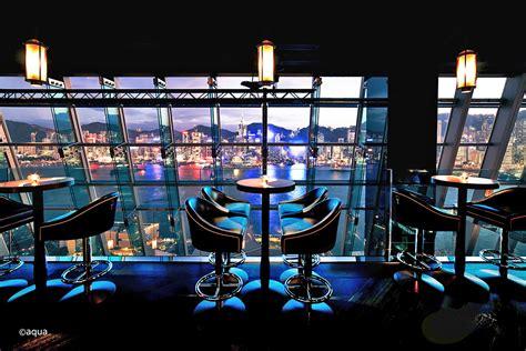 roof top bar hong kong aqua6 jpg