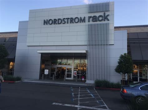 Nordstrom Rack Commons by The Emeryville Tattler Emeryville S Nordstrom Rack