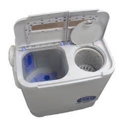 Portable Clothes Dryer Machine Washer And Dryers Panda Portable Washer And Dryer