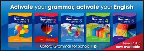 pdf libro oxford grammar for schools 4 students book and dvd rom descargar active your grammar active your english download series oxford grammar for 1 2 3 4 5