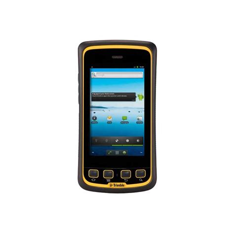 c android odbiornik trimble juno t41 c android sklep mierzymy pl