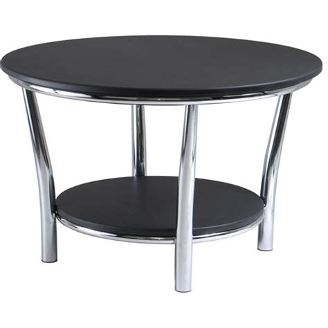 back coffee table walmart