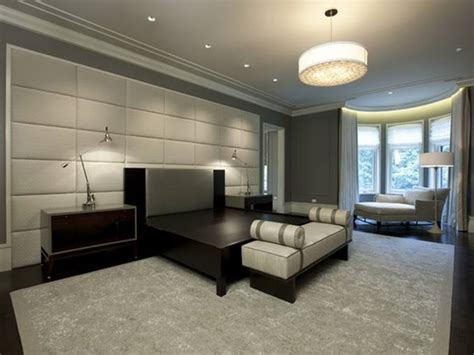 master bedroom minimalist luxury master bedroom ideas for minimalist home 4 home ideas