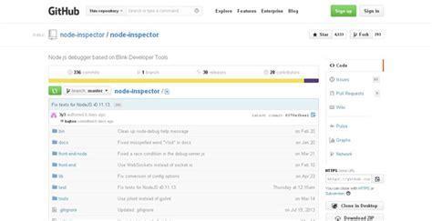 node js webkit tutorial best node js tools tutorials and resources code geekz