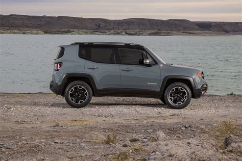 How Much Is A Jeep Renegade How Much For Jeep Renegade 2017 2018 Best Cars Reviews
