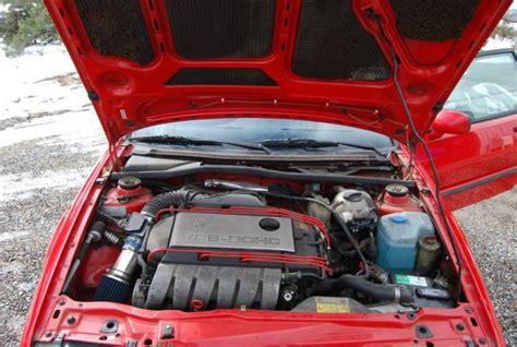 car engine repair manual 1992 volkswagen corrado parking system 1993 volkswagen corrado slc