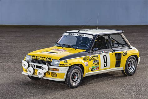 renault rally 2016 renault rmc historique 2016 fotogal 233 ria