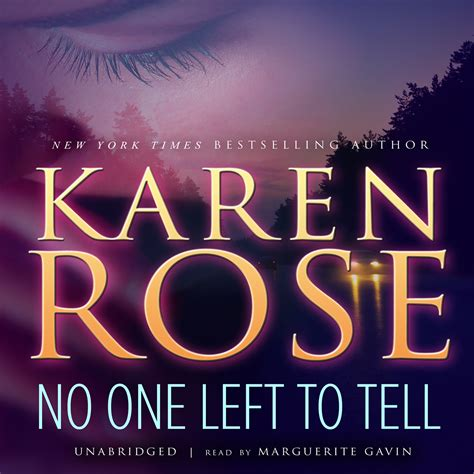 no one left to no one left to tell audiobook listen instantly