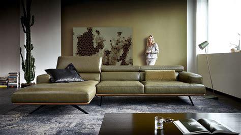 Sofa Koinor by Designersofas Polsterm 246 Bel Sofas For Friends Dinner