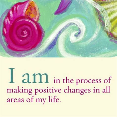 success affirmations 52 weeks for living a and purposeful books 55 best images about spiritual on