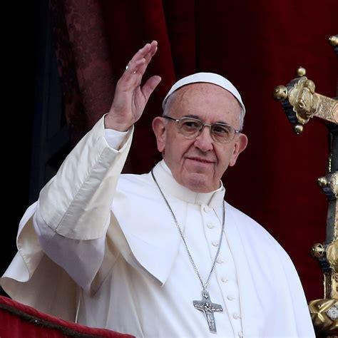 imagenes satanicas del papa c 243 mo ha reducido el papa francisco a la mitad el d 233 ficit