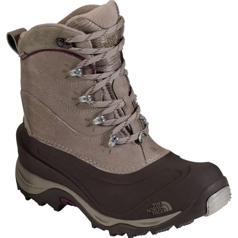 womans boot the chilkat ii boot s backcountry