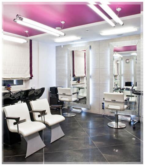 konsep desain interior klinik kecantikan jasa desain