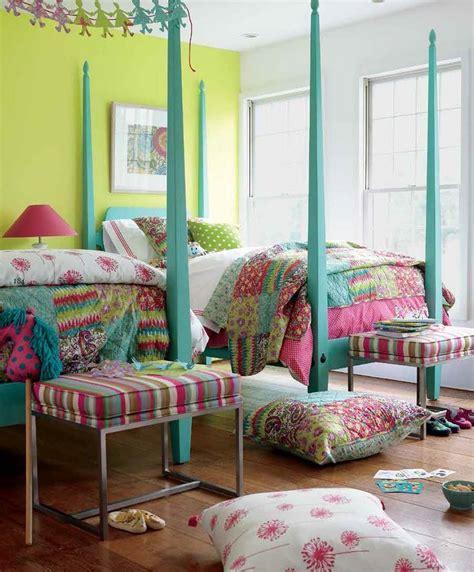 ethan allen kids bedroom furniture ethan allen quot barrett quot twin four poster beds ea kids