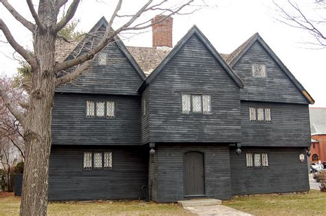 the witch house salem salem witchcraft trials familytree com