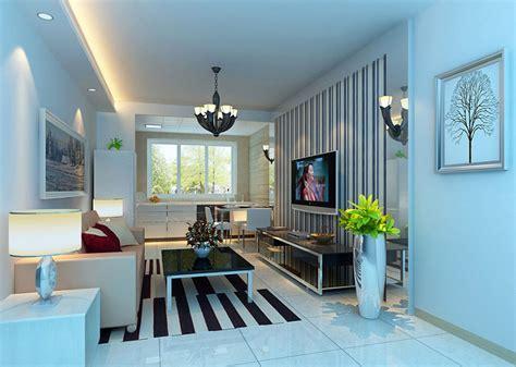 idee per dipingere pareti soggiorno idee per dipingere pareti soggiorno cheap dipingere