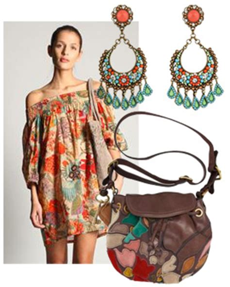 what is bohemian style what s your style