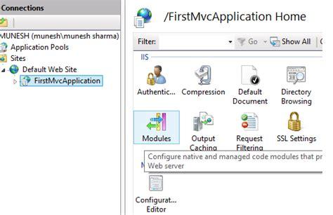 mvc video tutorial venkat my aspnet application html autos weblog