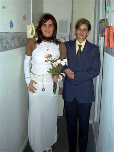 role reversed wedding 976 best images about crossdressing guys on pinterest