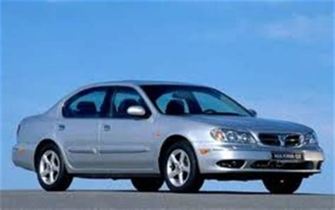 free auto repair manuals 2001 nissan maxima regenerative braking 2001 2002 2003 2004 nissan maxima qx a33 workshop service repair manual car service