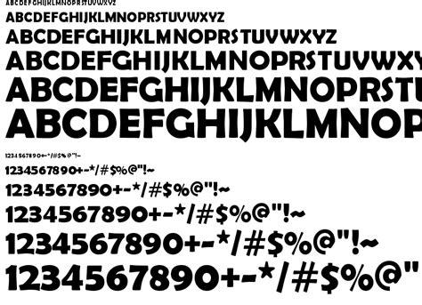 fb font berlin sans fb demi font download free preview font
