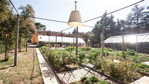 giardini margherita bologna eventi giardini margherita tutti gli eventi