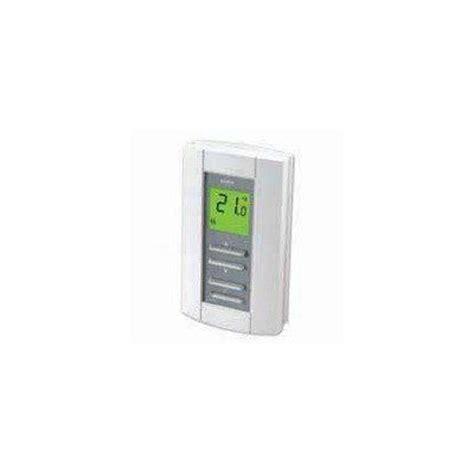 comfort stat manual radistat manual digital thermostat by radimo 99 99 radi