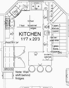 layout dapur pastry commercial kitchen stainless steel tile would be a great