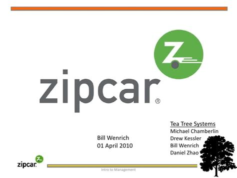 Zipcar Insurance Letter study analysis paper exles freelance academic