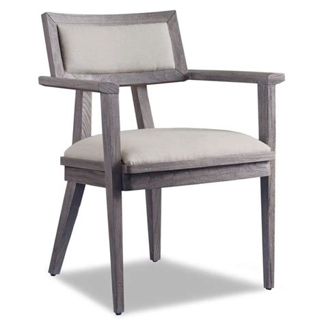 Dining Chair Ac 101 101 best a seat images on loft lofts and