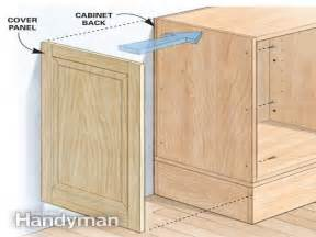 how to build your own cabinets 28 build your own kitchen cabinets build your own