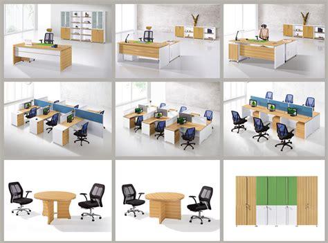 Office Supplies Hattiesburg Ms Standard Office Supply Hattiesburg Ms Standard Office