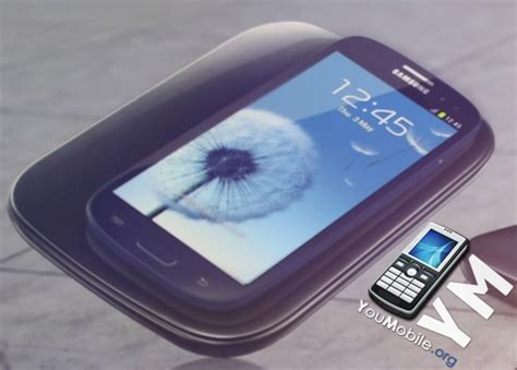 Iphone 5 5s Megadeth galaxy s5 wireless charging