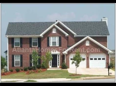 atlanta home for rent lease lease purchase or sale 555