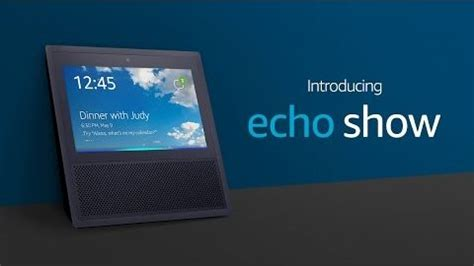 amazon echo series add a voice to your home with amazon s new amazon discounts 20 off prime membership as part of