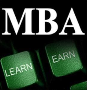Earn Mba by What Is Difference Between Regular Mba And Executive Mba
