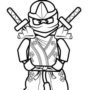 black ninja coloring pages ninjago coloring pages bestofcoloring com