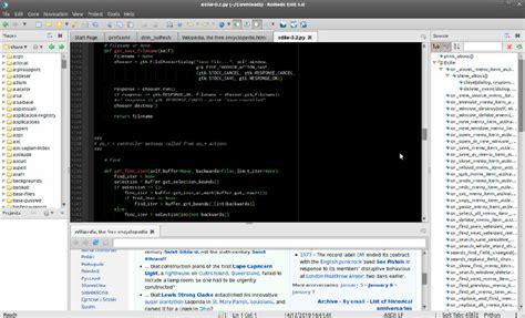 best wysiwyg html editor best html editors