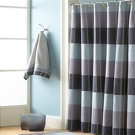 buy croscill fairfax      extra long shower