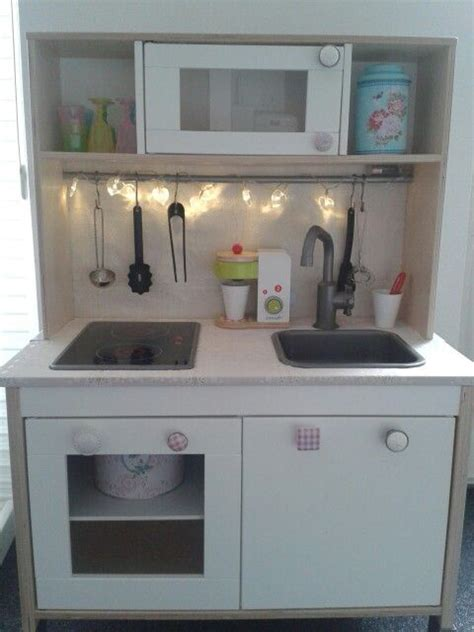 ikea play kitchen 1000 images about diy keuken on pinterest ikea play