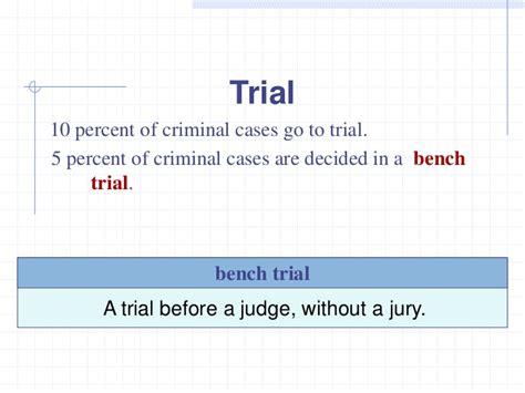 criminal trial bench book criminal trial bench book criminal bench trial 28 images